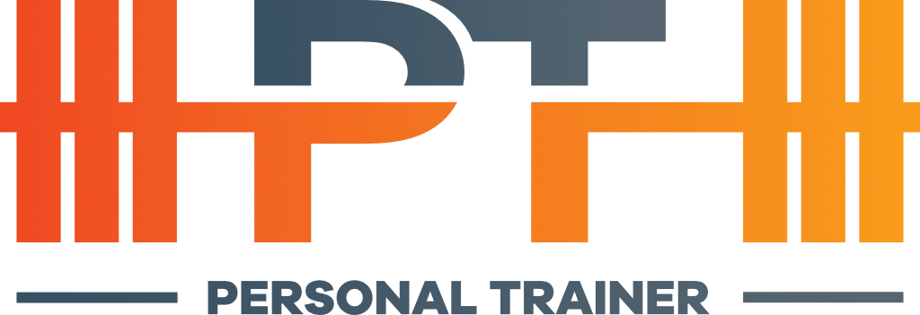 Personal Trainer MD