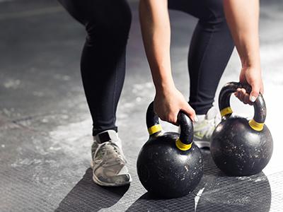 antrenament cu greutati personal trainer md