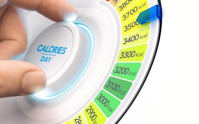 Ce sunt caloriile? La ce ajută și în ce cantitate trebuie consumate?